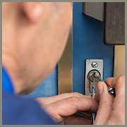 Brooklyn Affordable Locksmith, Brooklyn, NY 718-663-2468